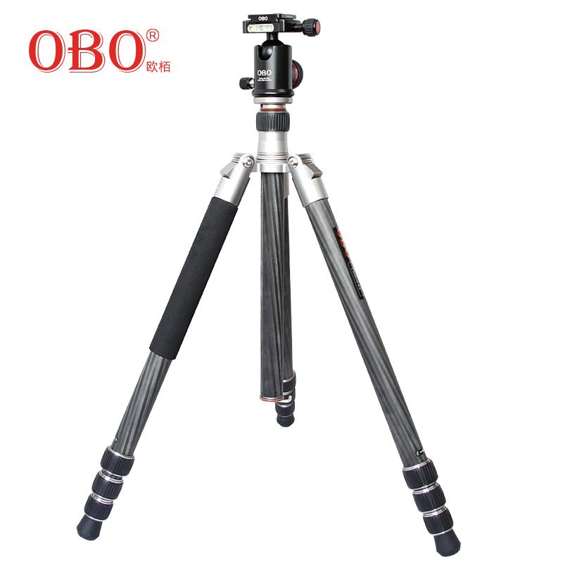 BC284C+OB36